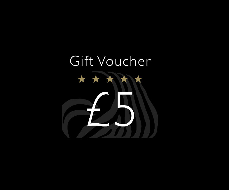 Book your stay directly with the hotel – receive a £5.00 Drink Voucher